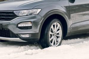 Cinturato Winter 2 - car