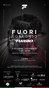 Fuori_Concorso_Turbo#2-OCT3