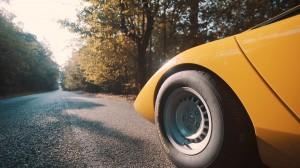 Pirelli Cinturato CN12 -Lamborghini2