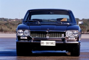 Small-18546-MaseratiMexicoMondialdelautomobiledeParis1966