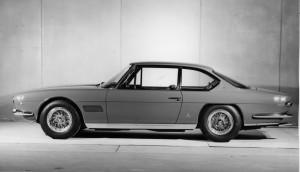 Small-18555-MaseratiMexico1961