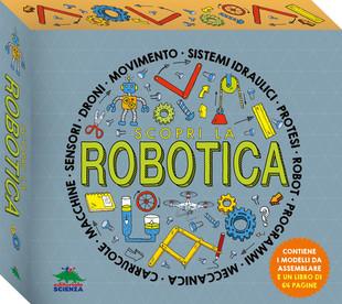 scopri-la-robotica---310-310