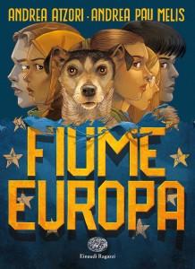 Fiume-Europa-Atzori-e-Pau-Einaudi-Ragazzi