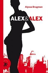 alexAlex