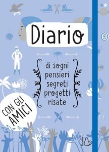 DIARIO_con-amici_IlCastoro