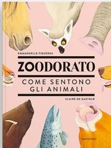 zoodorato-come-sentono-gli-animali