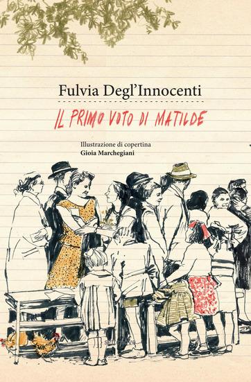 cover-Il-primo-voto-di-Matilde