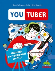 youtuber-cop-web