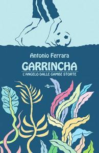 Garrincha_300