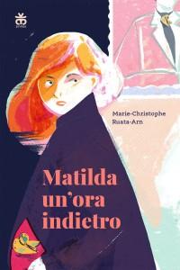 MATILDA-UNORA-INDIETRO_WEB-600x900