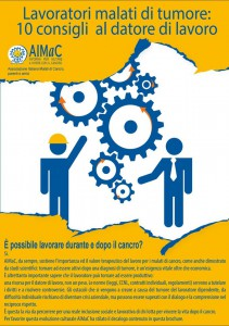 lavoratori-malati-consigli-datori-lavoro bis