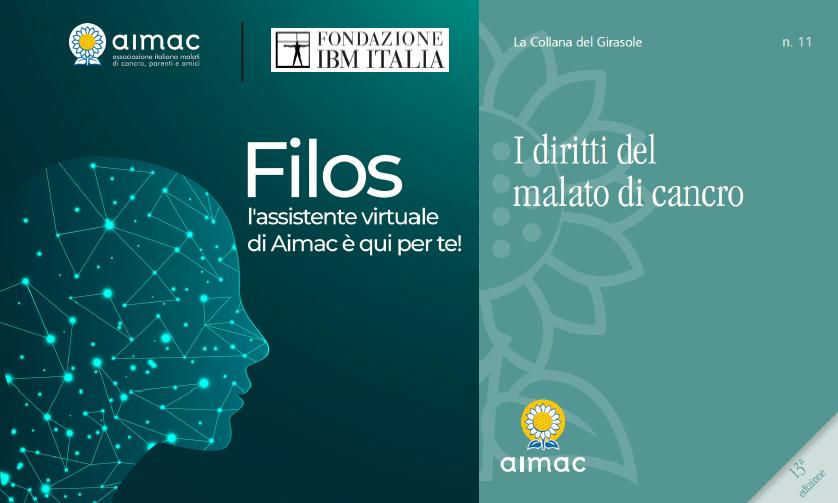 Filos+libretto diritti Aimac