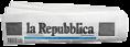 larepubblica_giornale.png