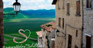 ripartidaisibillini-cover-795x413