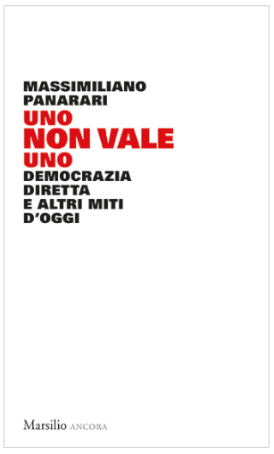 cover2