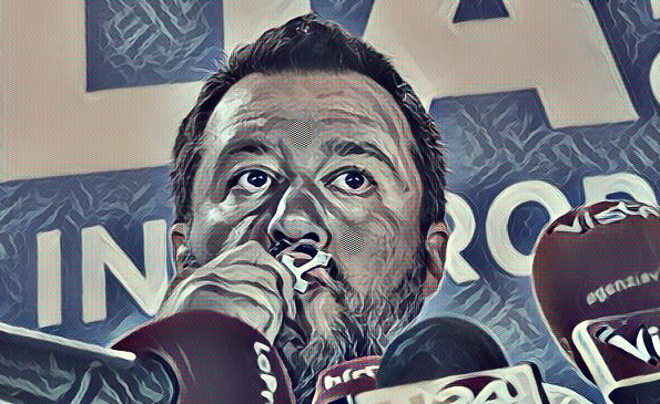 Salvini4