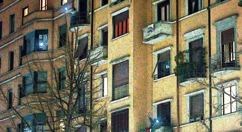 finestra6