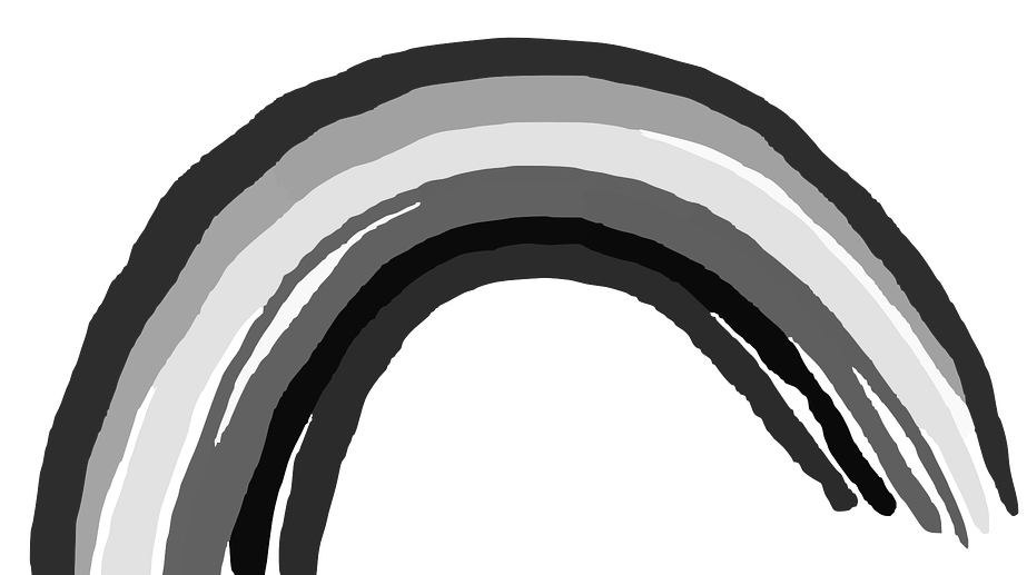arcoBW