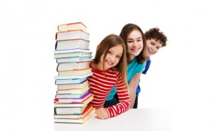 bambini-e-libri1