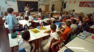 aula_scolastica