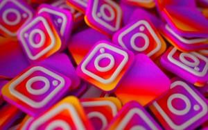 instagram-algoritmo-800x500