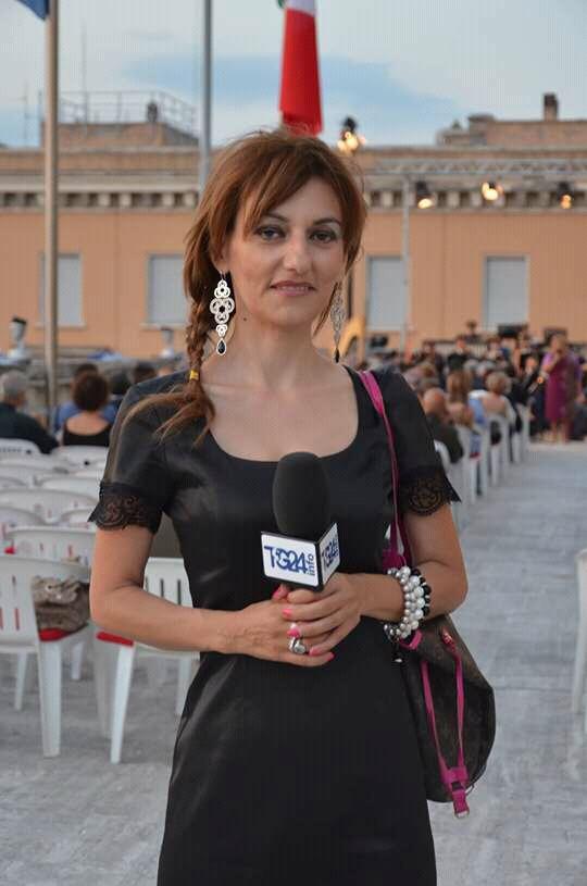 Angela Nicoletti