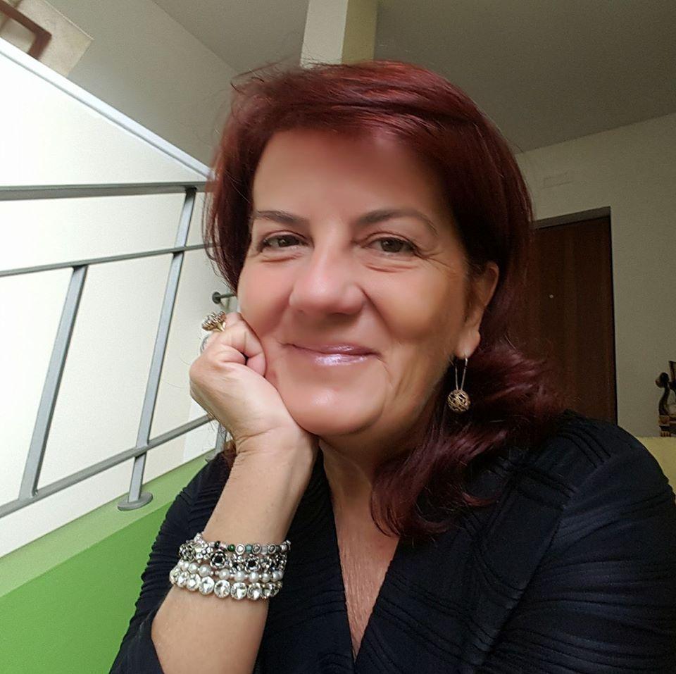 Rita Cacciami