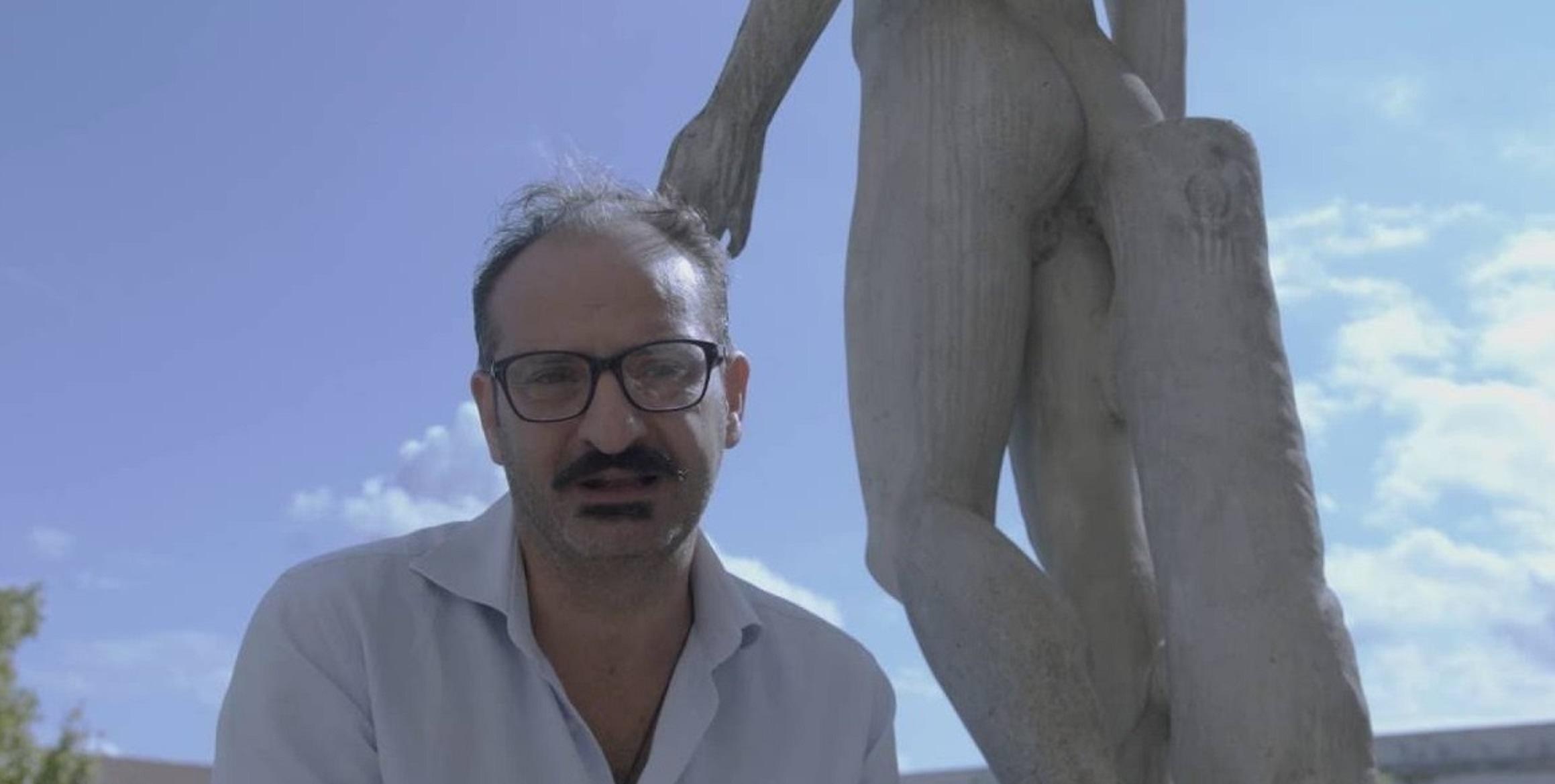 Davide Grittani