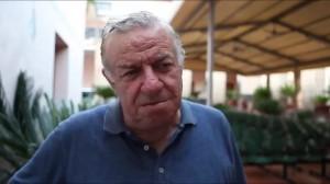 Don Paolo dell'Aversana
