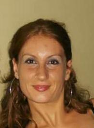 Maria Luisa BIANCO