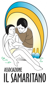Il Samaritano