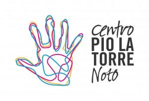 Logo centro-PioLaTorre-Noto-orizzontale