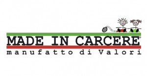 Made in carcere:Puglia