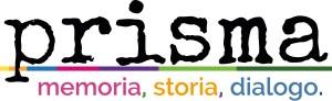 Prisma_logo_colore