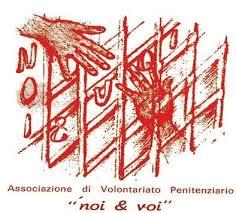 onlus penitenziario