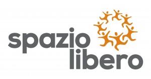 Spazio Libero def