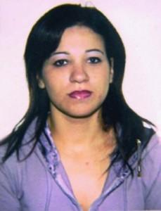 'NDRANGHETA: TESTIMONE SUICIDA, ARRESTATI 3 FAMILIARI