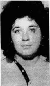 Giovanna Sandra Stranieri