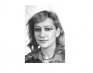 Nicolina Biscozzi