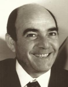 Salvatore Zangara