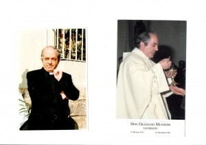 27 Don Graziano Muntoni