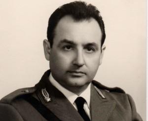 4 Antonio Lorusso