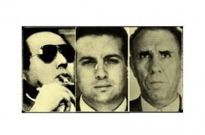6 triumvirato