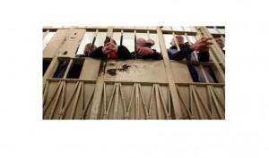 3) lockdown e problema contagio