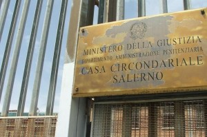 5) le richiete detenuti salerno