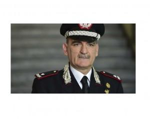 Giuseppe-Governale