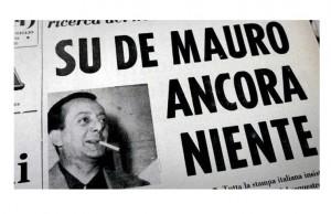 24 De Mauro