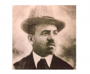 11 Sebastiano Bonfiglio