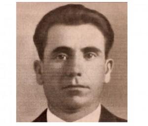 21 Paolo Bongiorno