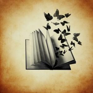 book-730479_960_720